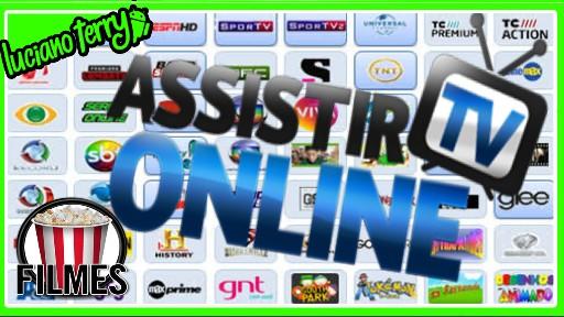 Assista tv e filmes gratis aonde vc fortv online gratis luciano assista tv e filmes gratis aonde vc fortv online gratis stopboris Images